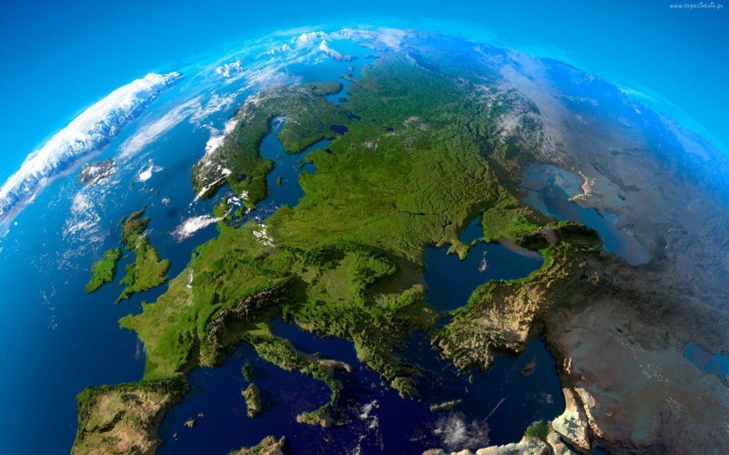 Planning an European Bibliodrama Facilitator Education