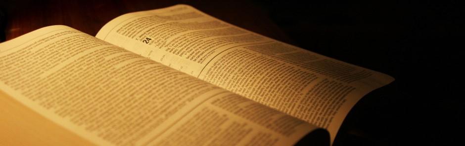 Eliasz – odgóry Karmel dogóry Horeb – Rekolekcje
